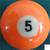 FYI-(7)